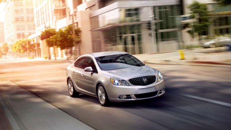 wat is er inbegrepen in onze autohuur tarieven?