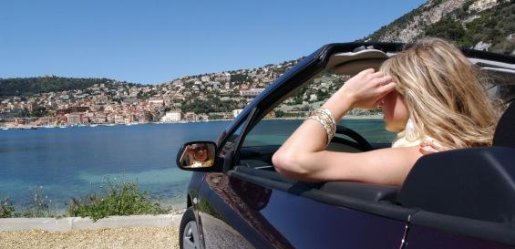 Aanbod autohuur in Europa groeit