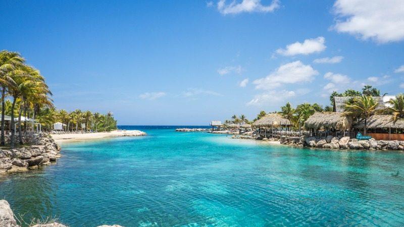 Autohuur aanbieding Curacao