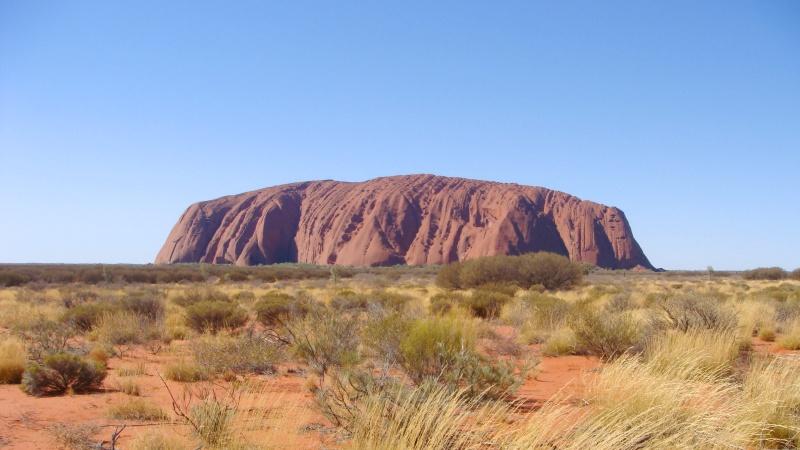 auto huren in Australië