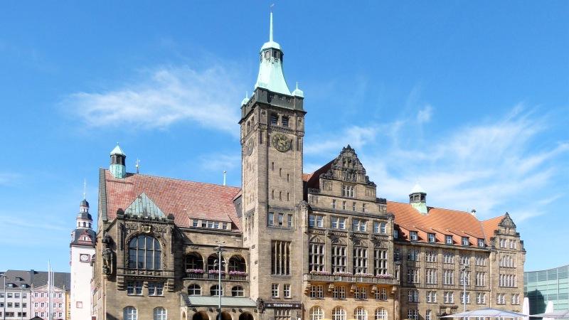 Chemnitz Huren