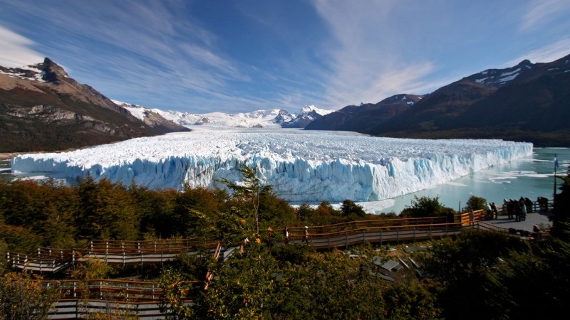 car rental el calafate	  Car rental El Calafate Downtown for your trip in Argentina?