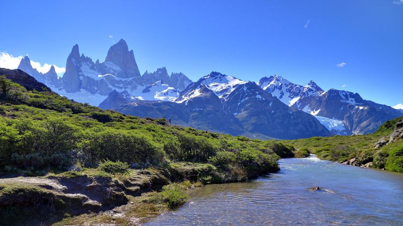 car rental el calafate	  Car rental El Calafate for your trip in Argentina?