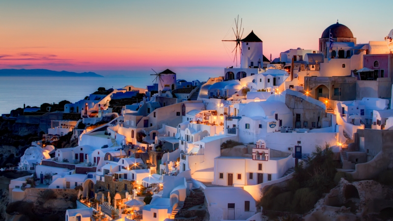 auto huren in griekenland