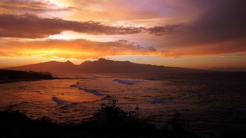 auto huren hawaii