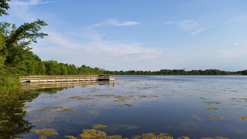 auto huren in de great lakes