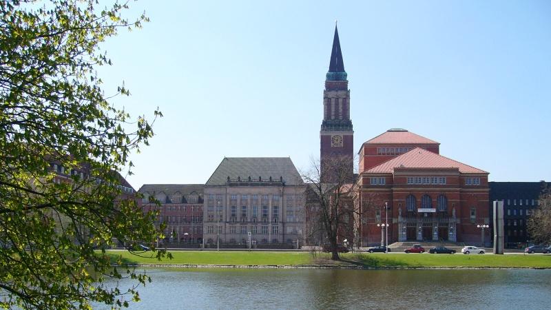 Huren Kiel