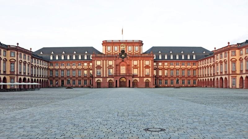 Mannheim Huren