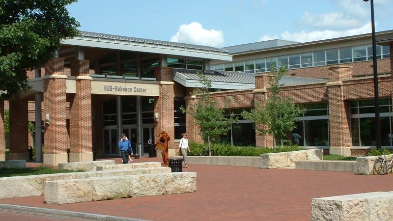 Auto Huren State College In Pennsylvania Amerika