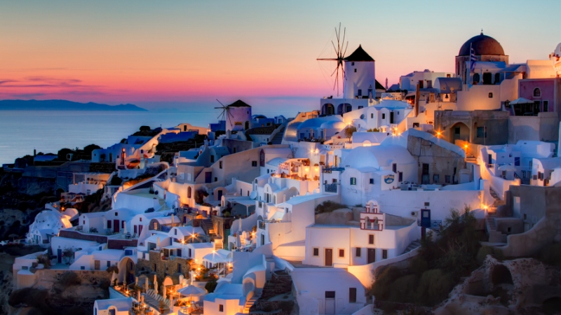 car rental greece